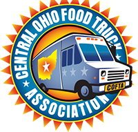 Central Ohio Food Truck Association